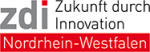 Zukunft durch Innovation