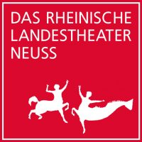 Landestheater Neuss