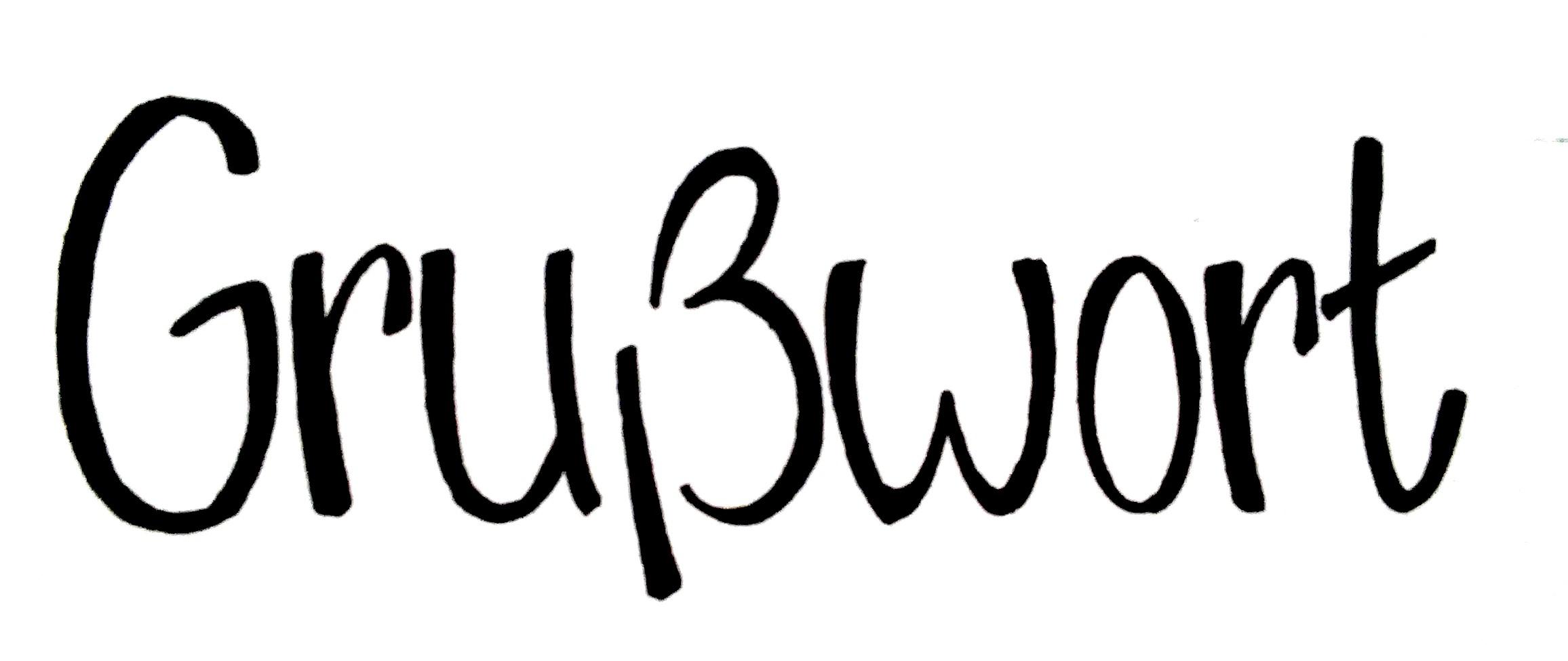 Grußwort